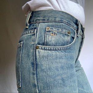 Vintage Marc Jacobs Denim Jeans 👖